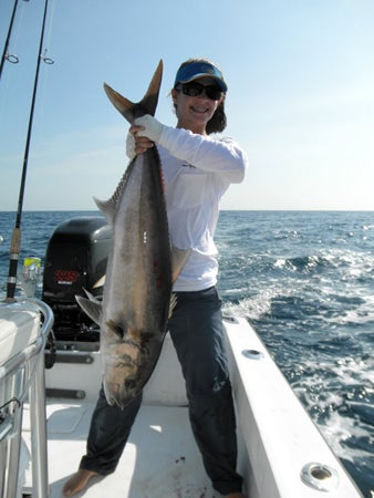 httpswww.outdoorlife.comsitesoutdoorlife.comfilesimport2014importImage2010photo10013215792_greater_amberjack_-_36164.jpg