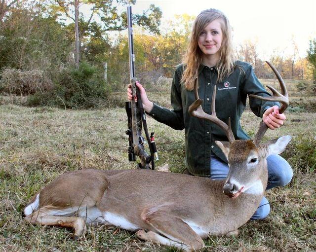 httpswww.outdoorlife.comsitesoutdoorlife.comfilesimport2014importImage2009photo71_East_Texas_Whitetail_Deer_0.JPG