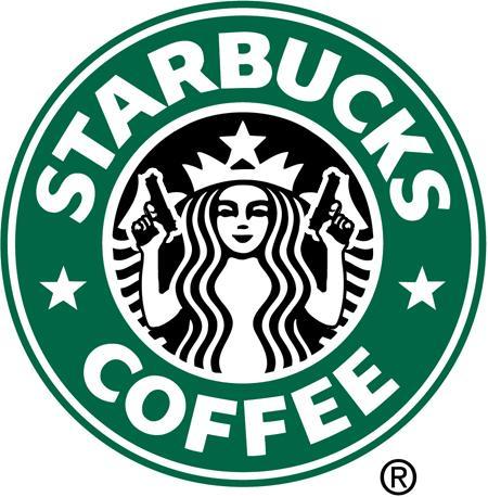 Not in Our Cafe: Starbucks Decaffeinates the Gun-Control Debate