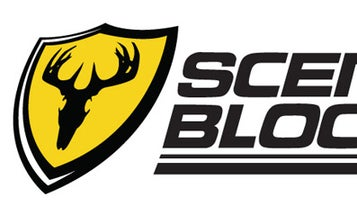 Makers of ScentBlocker File Bankruptcy