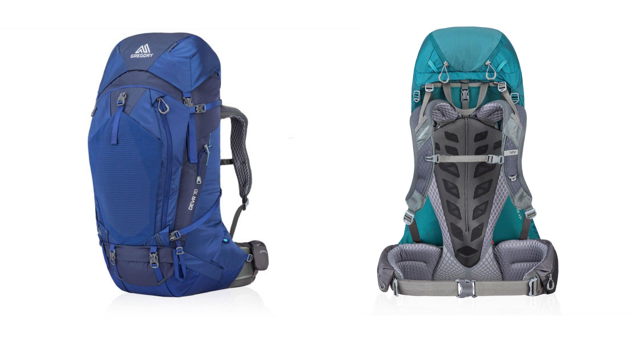gregory-deva-backpacking-pack