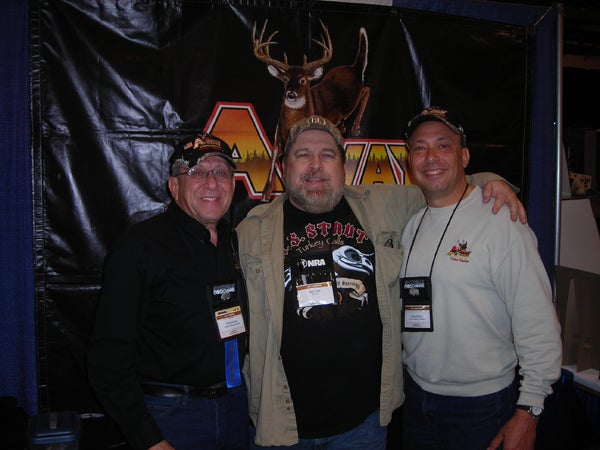 httpswww.outdoorlife.comsitesoutdoorlife.comfilesimport2013images2011034_Fellow_professional_outdoorsman_father_and_son_team_Fred_Abbas_and_Greg_Abbas_also_presented_seminars_during_Outdoorama._0.jpg