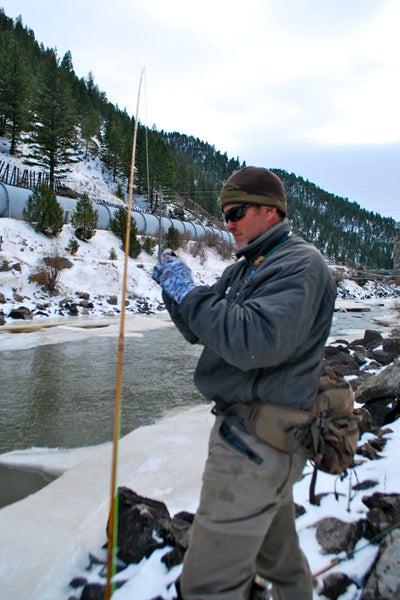 httpswww.outdoorlife.comsitesoutdoorlife.comfilesimport2013images201012slide33_0.jpg