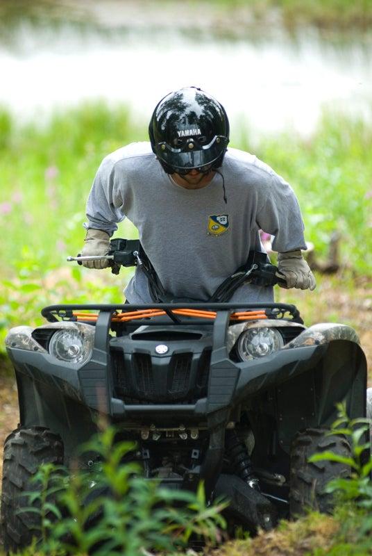 httpswww.outdoorlife.comsitesoutdoorlife.comfilesimport2014importImage2011photo10013215793_ATV_up_3.jpg