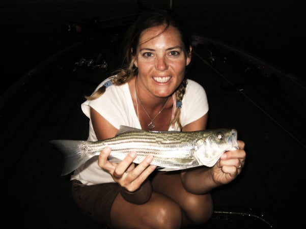 httpswww.outdoorlife.comsitesoutdoorlife.comfilesimport2013images2010078_Stripers_dont_count_in_the_tournaments_but_still_fun_to_catch_0.jpg