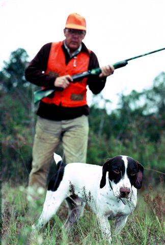 httpswww.outdoorlife.comsitesoutdoorlife.comfilesimport2014importImage2009photo712._Kentucky.jpg