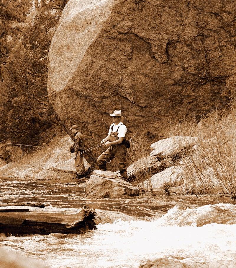 httpswww.outdoorlife.comsitesoutdoorlife.comfilesimport2014importImage2009photo3exposures_nathan_dahlstrom.jpg