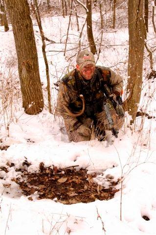 httpswww.outdoorlife.comsitesoutdoorlife.comfilesimport2014importImage2009photo7Massachusetts.jpg