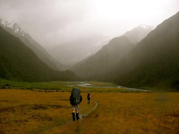 httpswww.outdoorlife.comsitesoutdoorlife.comfilesimport2013images20110117_33.jpg