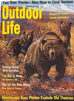 httpswww.outdoorlife.comsitesoutdoorlife.comfilesimport2014importImage2011photo100132157929_november1969.jpg