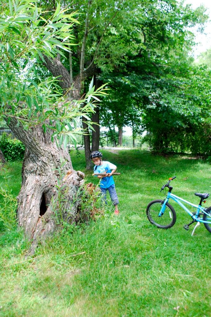 httpswww.outdoorlife.comsitesoutdoorlife.comfilesimport2014importImage2010photo6slide14.jpg
