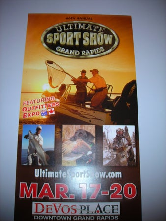 httpswww.outdoorlife.comsitesoutdoorlife.comfilesimport2014importImage2011photo10013215791_michigan_Ulimate_sports_show_3_18_20_11_087.jpg