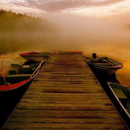 httpswww.outdoorlife.comsitesoutdoorlife.comfilesimport2014importImage2010photo100132157923_15.jpg