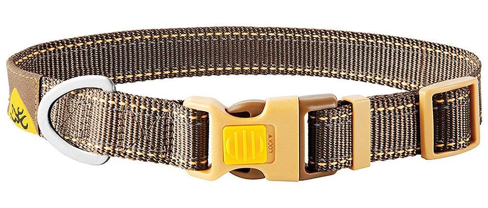 Browning Dog Collar