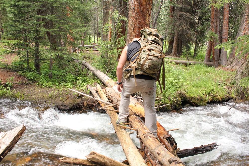 httpswww.outdoorlife.comsitesoutdoorlife.comfilesimport2014importImage2011photo100132157922_IMG_2484.jpg