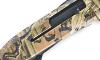 5 Best Shotguns for Goose Hunting