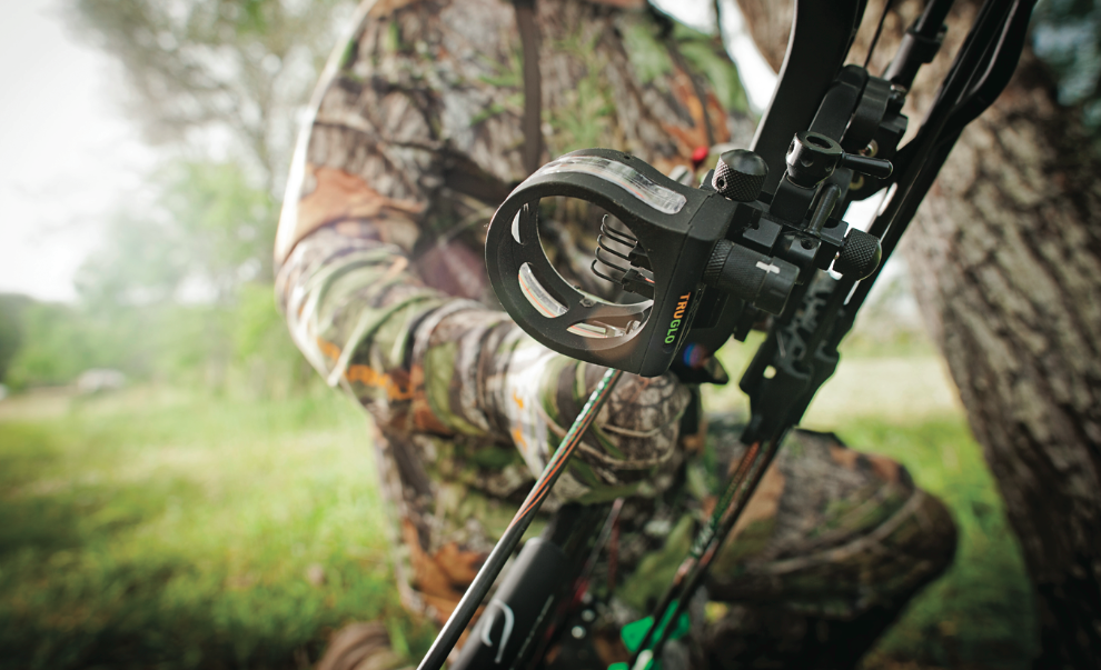 Bowhunting: 3 Gear Items that Will Make or Break Your Hunting Season