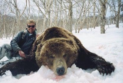 httpswww.outdoorlife.comsitesoutdoorlife.comfilesimport2014importImage2008legacyoutdoorlife125-big_bear_hunting_7_jay_link.jpg