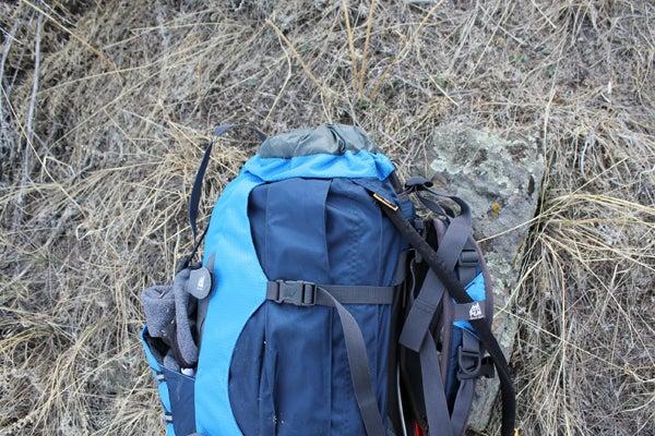 httpswww.outdoorlife.comsitesoutdoorlife.comfilesimport2013images20110411_10.jpg