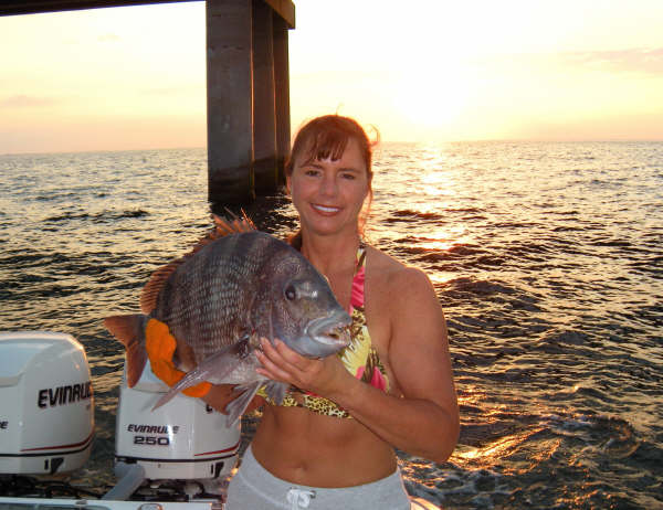 httpswww.outdoorlife.comsitesoutdoorlife.comfilesimport2014importImage2009photo7DrJuliesbigsheepshead.jpg