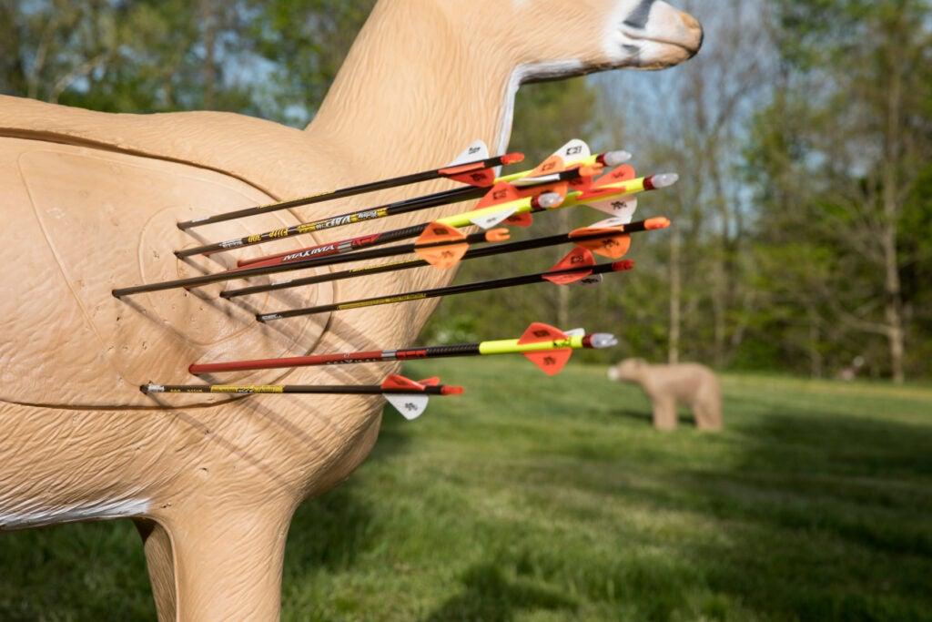 """""""arrows"""