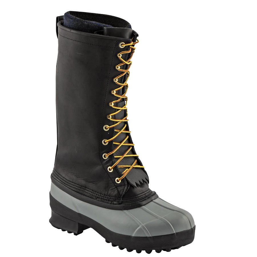 White's Elk Guide boots