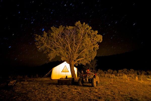 httpswww.outdoorlife.comsitesoutdoorlife.comfilesimport2014importImage2011photo10013215798_69.jpg