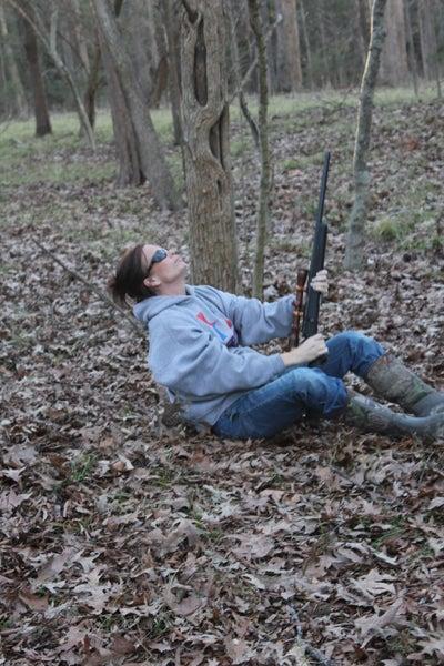 httpswww.outdoorlife.comsitesoutdoorlife.comfilesimport2013images20110215_Charlotte_on_the_ground_looking_up_0.jpg