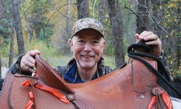 Western Classic: Colorado Elk