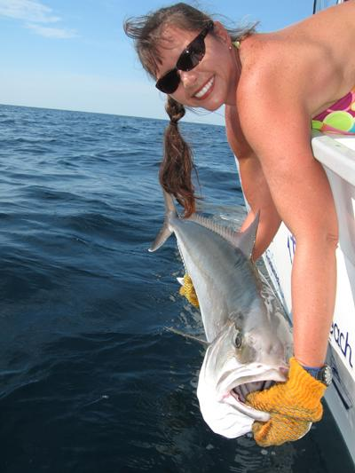 httpswww.outdoorlife.comsitesoutdoorlife.comfilesimport2014importImage2009photo3ball_tilefish_2.jpg