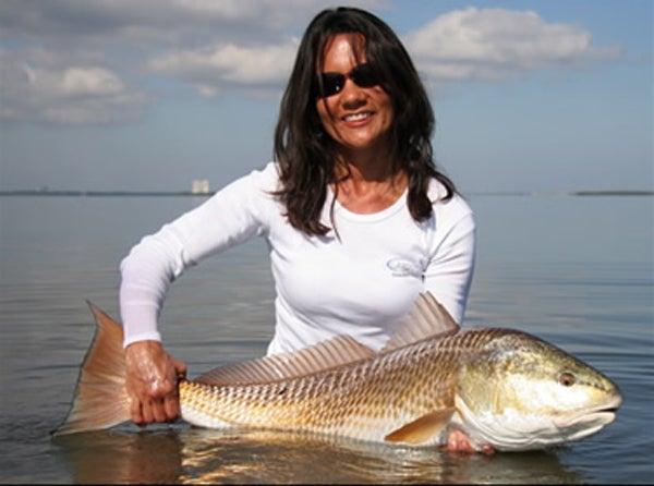 httpswww.outdoorlife.comsitesoutdoorlife.comfilesimport2014importImage2010photo10013215794_redfish-women_0.jpg