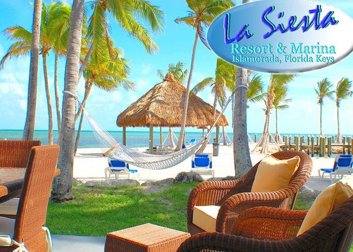 httpswww.outdoorlife.comsitesoutdoorlife.comfilesimport2014importImage2009photo3keystrip_lasiesta.jpg