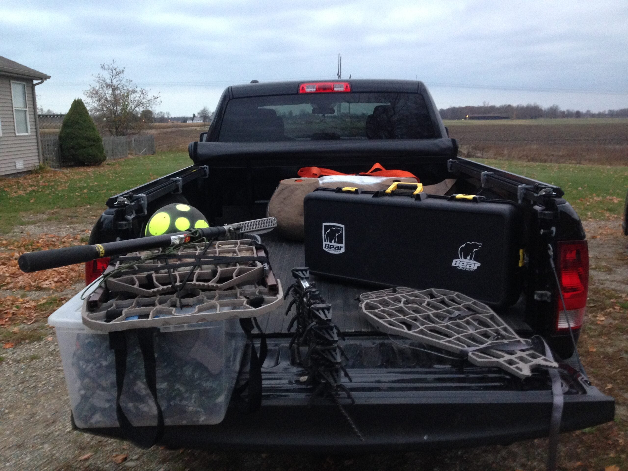 Whitetail Deer: 5 Ways to Tank Your Out-Of-State Hunt Before It Starts
