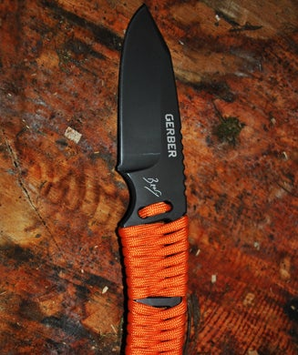 Best New Knives for Hunting, Fishing, and Survival