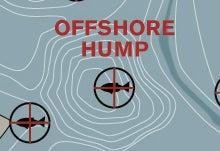 httpswww.outdoorlife.comsitesoutdoorlife.comfilesimport2014importImage2008legacyprespawnbass_map_offshore_hump_0.jpg