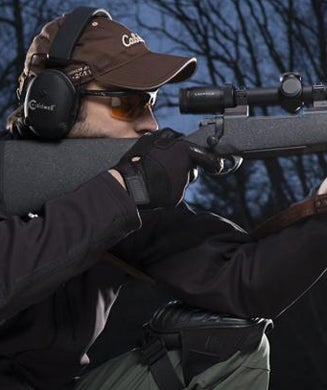 Shooting Tips: Rifle Skills That Will Make You a Better Hunter
