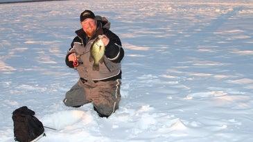 icefishing last light
