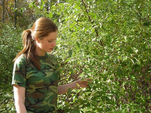 httpswww.outdoorlife.comsitesoutdoorlife.comfilesimport2014importImage2009photo7DSCN0526.JPG
