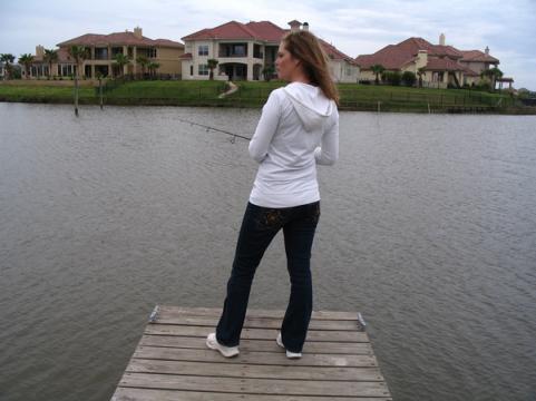 httpswww.outdoorlife.comsitesoutdoorlife.comfilesimport2013images20100928_2_Dock_fishing_in_the_neighborhood_in_Texas_0.jpg