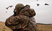Waterfowl Hunting: How to Run Traffic on Ducks and Geese