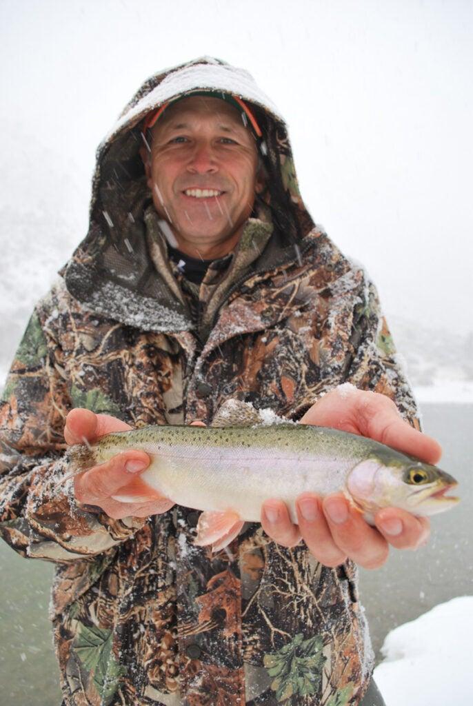 httpswww.outdoorlife.comsitesoutdoorlife.comfilesimport2014importImage2009photo65-John_with_Fish.jpg