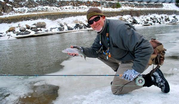 httpswww.outdoorlife.comsitesoutdoorlife.comfilesimport2013images201012slide41_0.jpg