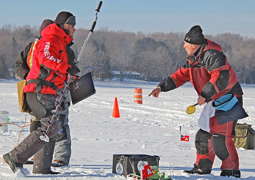 httpswww.outdoorlife.comsitesoutdoorlife.comfilesimport2013images201302icefishingchamp_22_0.jpg
