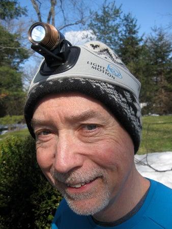 httpswww.outdoorlife.comsitesoutdoorlife.comfilesimport2013images2011036Cheadlamp_0.jpg