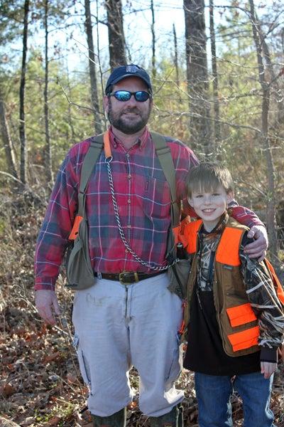 httpswww.outdoorlife.comsitesoutdoorlife.comfilesimport2014importImage2011photo10013215794_Jeff_and_Garner_Montgomery.jpg