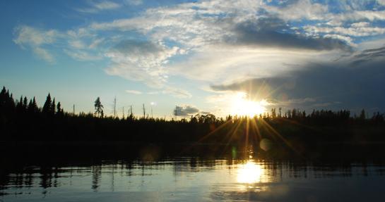 httpswww.outdoorlife.comsitesoutdoorlife.comfilesimport2014importBlogPostembedfathersday2.jpg