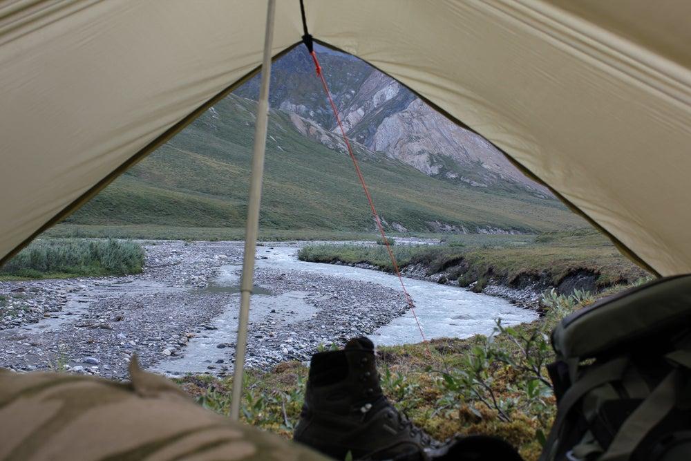 httpswww.outdoorlife.comsitesoutdoorlife.comfilesimport2014importImage2011photo10013215795_143.jpg