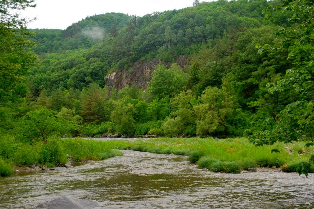 httpswww.outdoorlife.comsitesoutdoorlife.comfilesimport2014importImage2010photo30010slide21.jpg