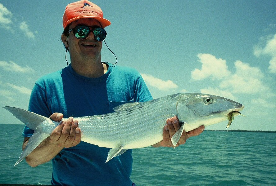 httpswww.outdoorlife.comsitesoutdoorlife.comfilesimport2014importImage2010photo6Bonefish.jpg