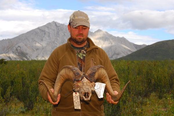 httpswww.outdoorlife.comsitesoutdoorlife.comfilesimport2013images20101016_Yukon3P_0.jpg